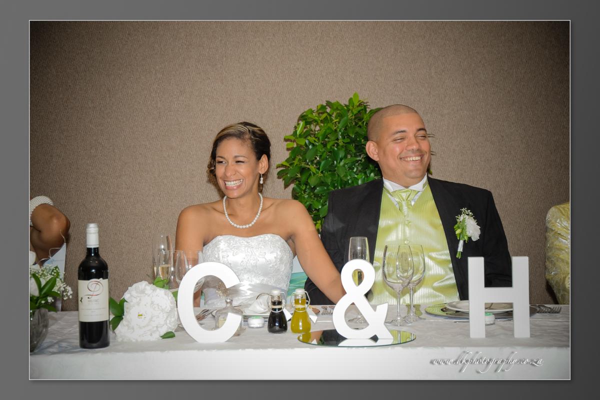 DK Photography DVD+slideshow-243 Cleo & Heinrich's Wedding in D'Aria, Durbanville  Cape Town Wedding photographer