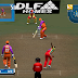 IPL Cricket Game Free Download