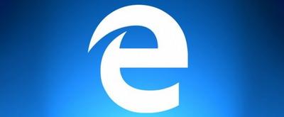 Kelebihan dan kekurangan Microsoft Edge