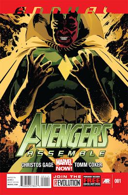 Avengers_Assemble_Annual_1-coker.jpg