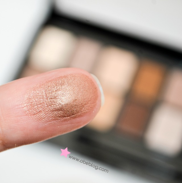 The_NUDES_palette_MAYBELLINE_NY_ObeBlog_02