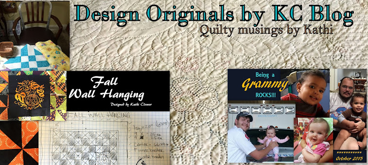 Design Originals by KC