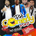 Angel D'Laff 5th Edition of Port Harcourt Comedy Club is here again