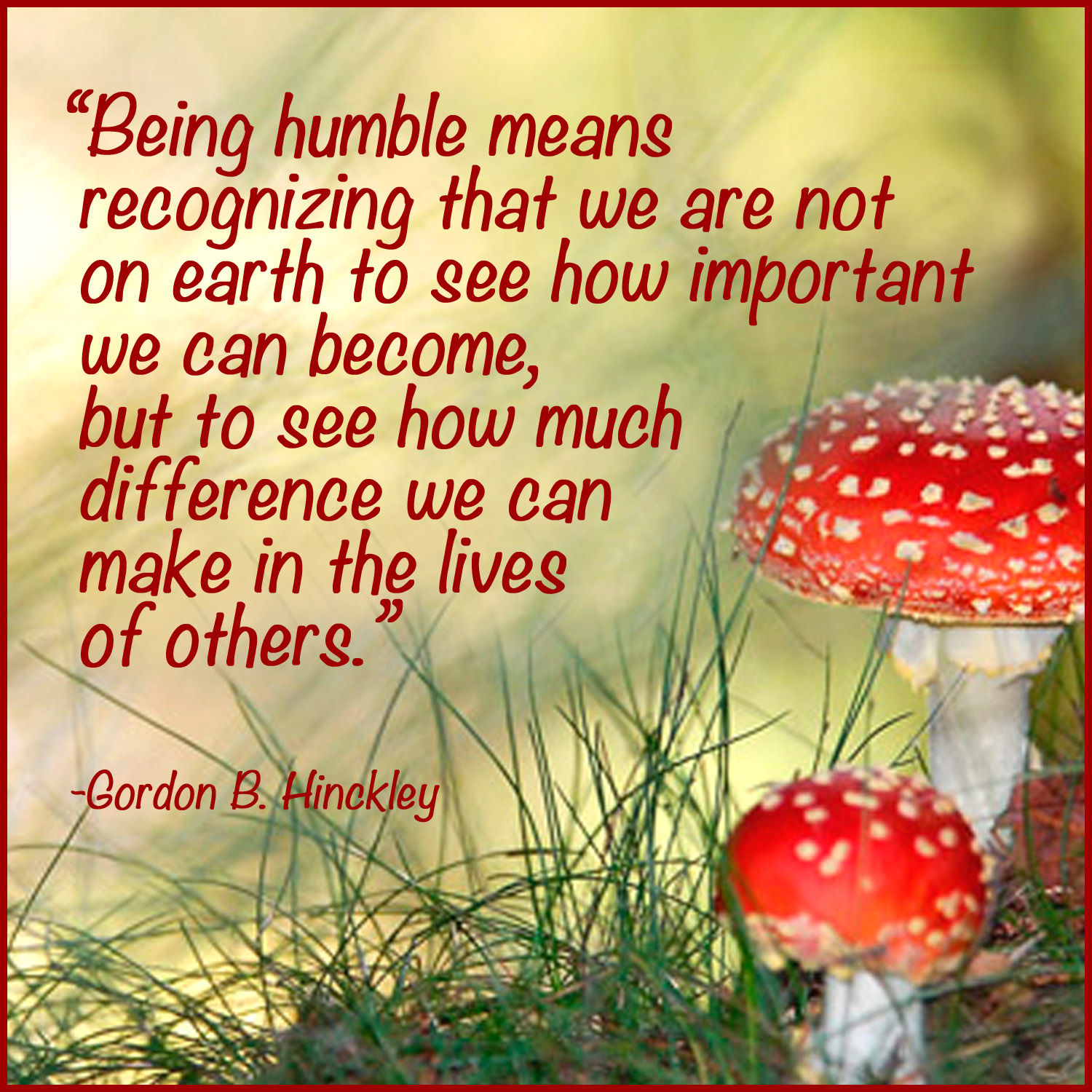 humble thank you quotes quotesgram
