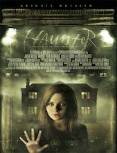 Haunter (2013) [Vose]