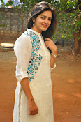pavani gangireddy glam pics-thumbnail-14