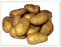 %CE%A0%CE%B1%CF%84%CE%AC%CF%84%CE%B5%CF%82 Aποξήρανση λαχανικών για ώρα ανάγκης και όχι μόνον!