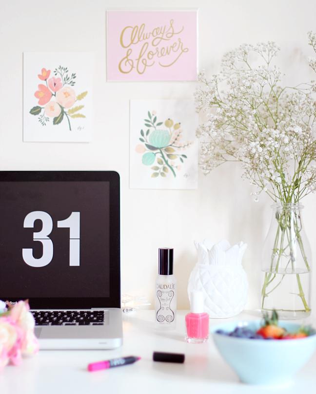 desk-inspiration