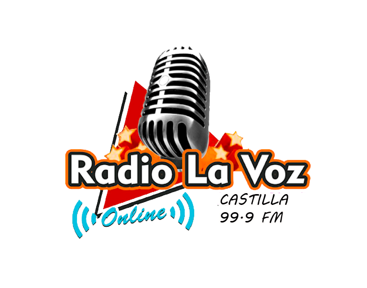 RADIO LA VOZ (( CASTILLA - CORIRE ))