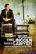 Phim Nhân Danh Công Lý