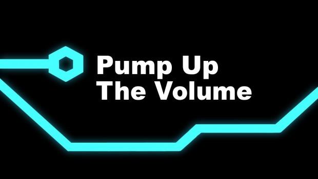 "DICA NLDJ | ""Pump Up The Volume"" – A História da House Music!"