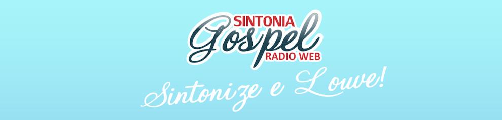 RÁDIO SINTONIA GOSPEL