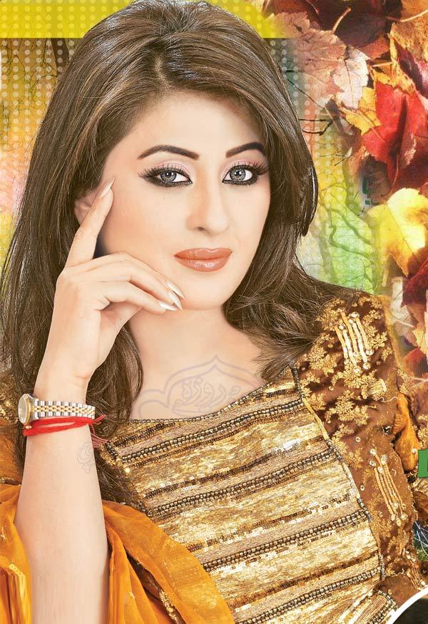 Pakistani Actress Laila Photos | Bollywood Actresses Photos