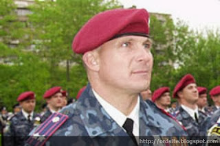 Силяков