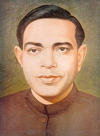 Kurukshetra - Ramdhari Singh Dinkar