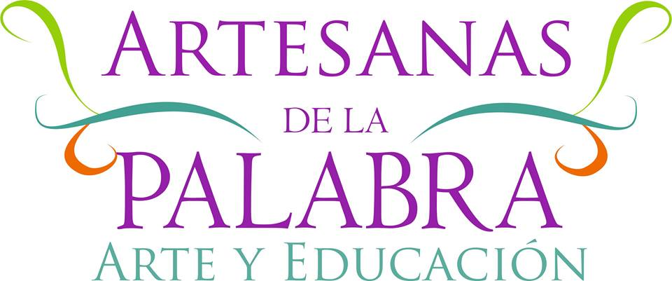 ARTESANAS DE LA PALABRA