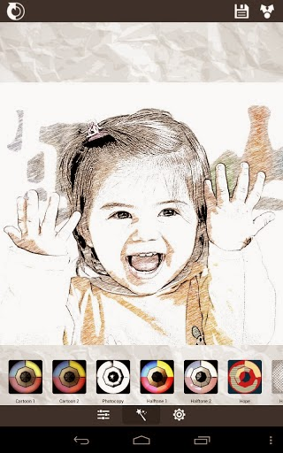 XnSketch للأندرويد,بوابة 2013 4-1384359247.jpg