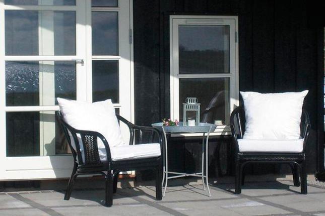 Amalie loves Denmark Ferienhaus in Dänemark