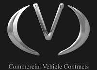 Commercial Vehicle Contracts