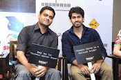 Tasyaah Awareness fashion walk press meet-thumbnail-5