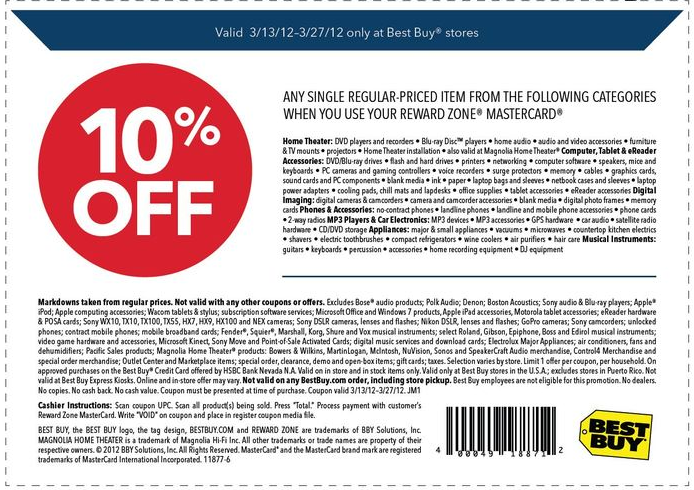 Http free onlinecoupons blogspot com 2013 08 best buy coupons html
