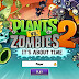 Games Android : Plant vs Zombie 2 v1.6.257161 Android APK+DATA