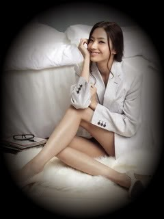 han chae young foto5