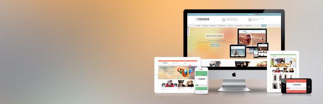 Website Designing Company in Gurgaon, Best Website designing company in Gurgaon