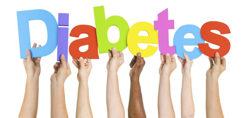 Diabète - Cause, symptômes et traitement