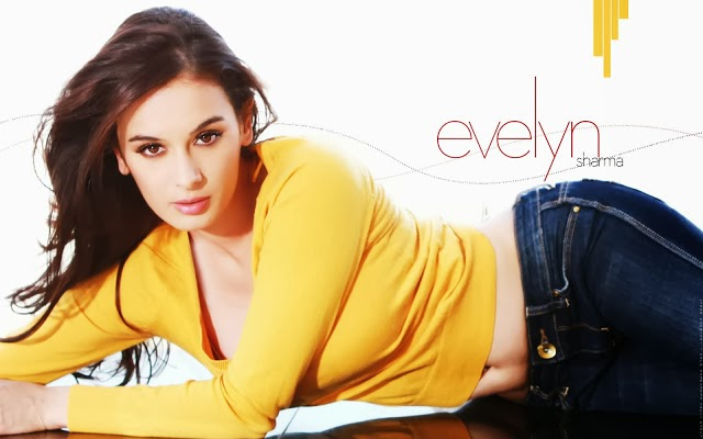 Evelyn+Sharma+Hd+Wallpapers+Free+Download052