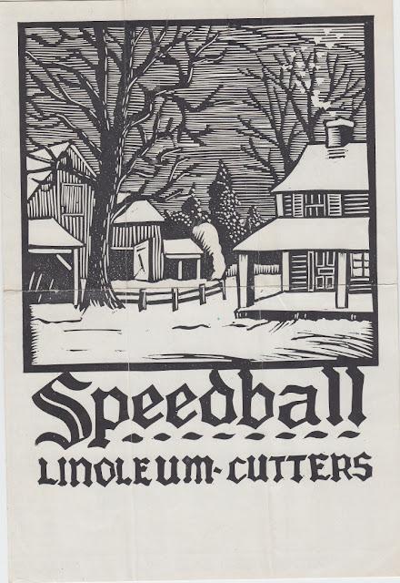 speedballlinoleum.jpg