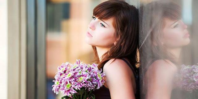 Cinta Tak Harus Memiliki.. [ www.BlogApaAja.com ]