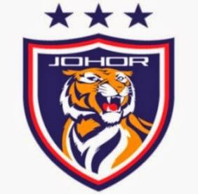 logo-jdt