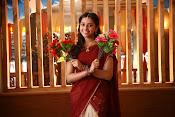 Sri Divya latest glamorous photos-thumbnail-5