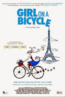 Girl on a Bicycle (2013) [Vose]