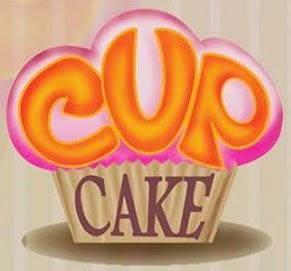 Miloca Cupcake
