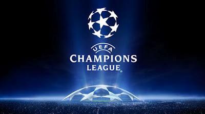 Berikut Tim yang Lolos ke 16 Besar Liga Champions 2012-2013