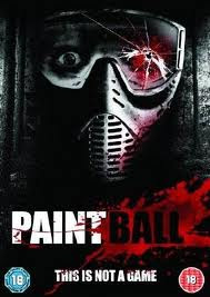 Paintball%2BJogue%2BPara%2BSobreviver%2B %2Bwww.tiodosfilmes.com  Paintball Jogue Para Sobreviver   Dual Audio