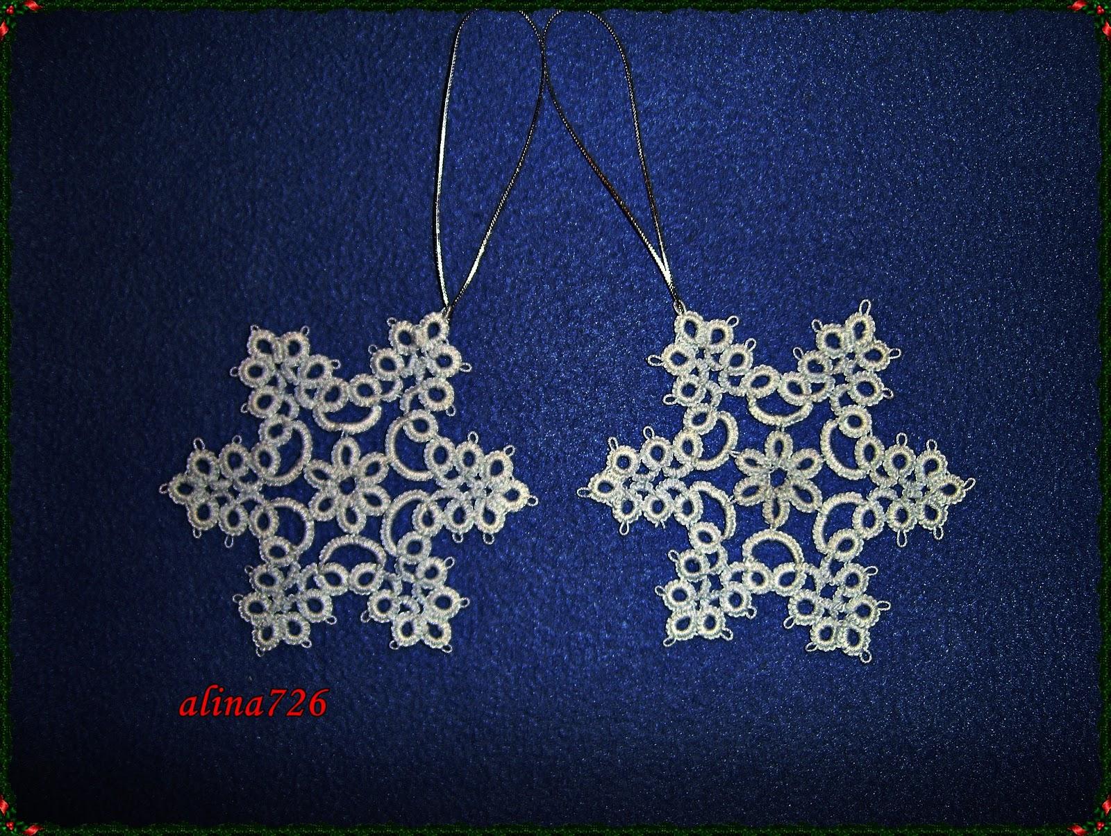 chomikuj Mania  origami śnieżynki, Gwiazdki, kusudama tworzenia: frywolitka