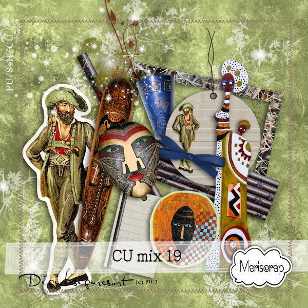 www.digidesignresort.com/affiliates/jrox.php?uid=mariscrap&jxURL=http://www.digidesignresort.com/shop/designers-mariscrap-c-1_408