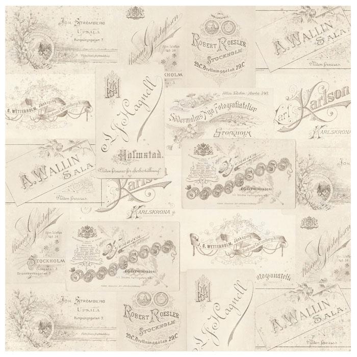 Скрапбукинг фоны для открытки