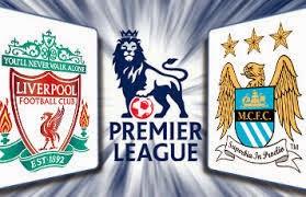 Jadual Perlawanan BPL Liga Perdana Inggeris Minggu Ini