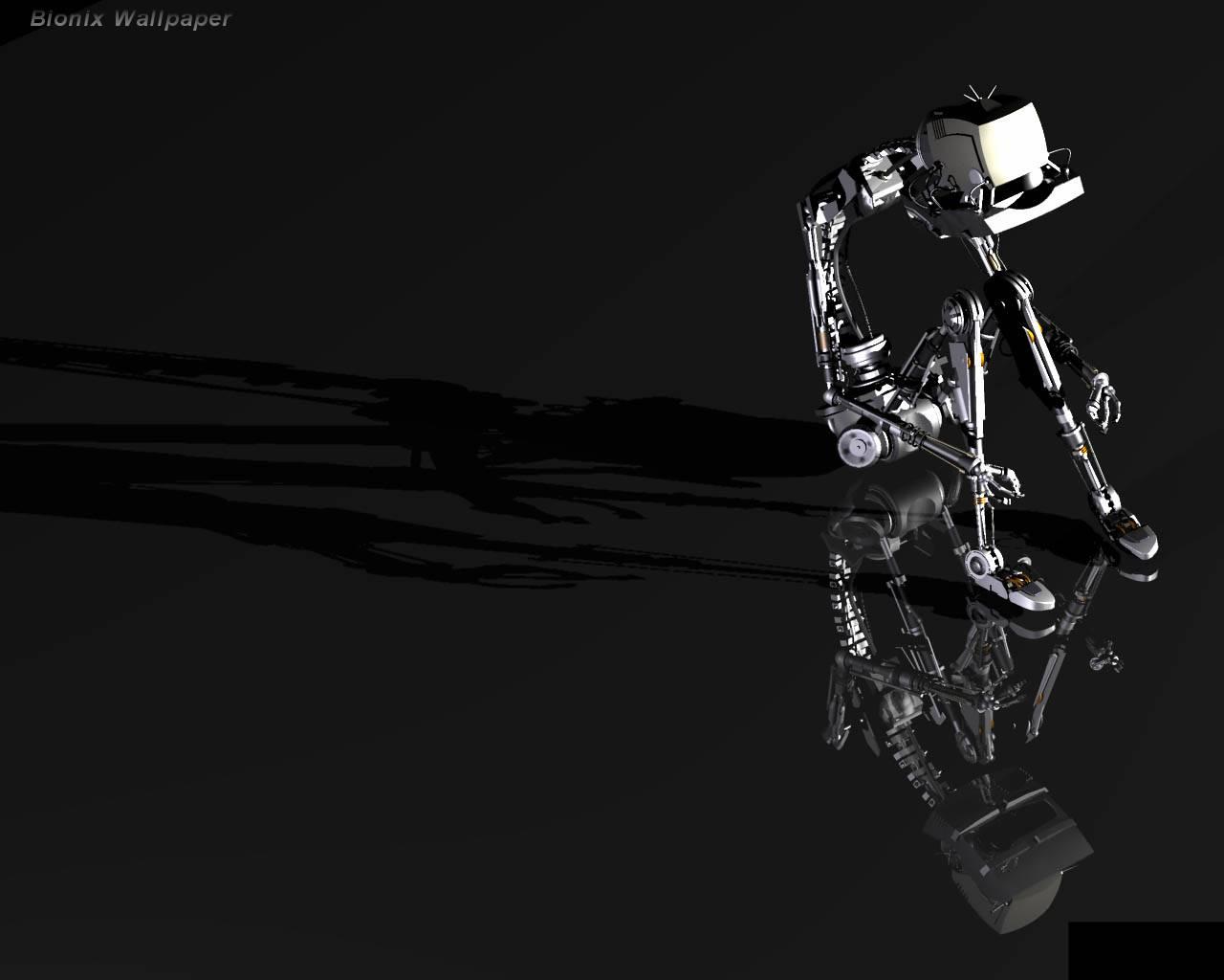 http://3.bp.blogspot.com/-ENUEZQNxdwI/UEX1KJxPHqI/AAAAAAAABQs/Eqnxj-ojLoc/s1600/robot%252Bwallpapers%252Bhd%252B4.jpg