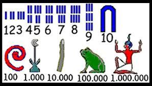 Universo dos Números: Novembro 2012