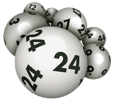 latest powerball numbers on powerball-lottery.org