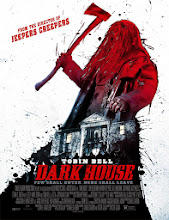 Dark House (Haunted) (2014) [Vose]