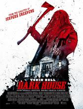 Dark House (Haunted) (2014) [Vose]