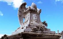 SECCIÓN  PERMANENTE: Santiago de Cuba, ciudad de cinco siglos