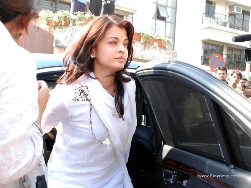 Aishwarya-rai-new-pictures.jpg