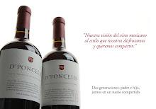 D'Poncelis 2010